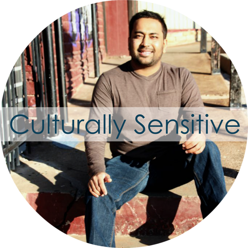 Culturally Sensitive | The Dragonfly Home | Human Trafficking Victim Services