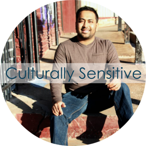 Culturally Sensitive   The Dragonfly Home   Human Trafficking Victim Services