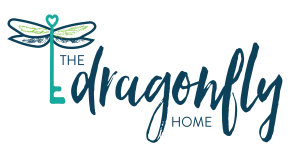 The Dragonfly Home|Human Trafficking Victim Services