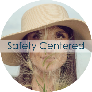 Safety Centered | The Dragonfly Home | Human Trafficking Victim Services