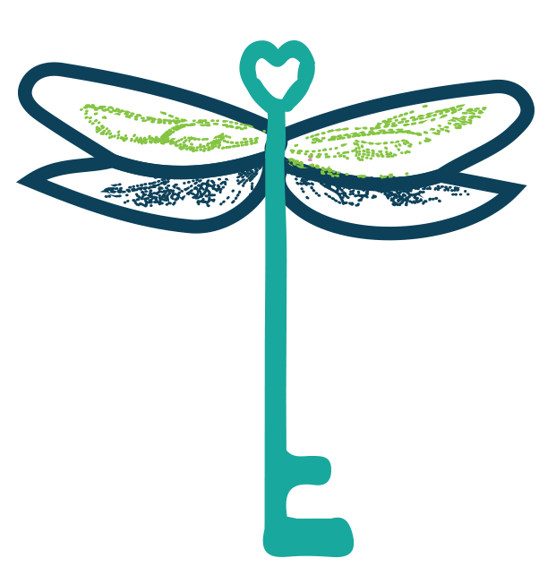 Dragonfly Key|The Dragonfly Home|Human Trafficking Victim Services