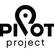 Pivot project